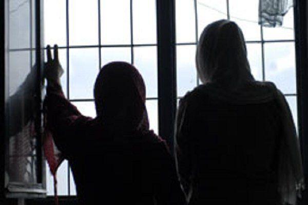 تعطیلی قریبالوقوع بند سیاسی زنان اوین: بازداشتهای گسترده در راه است؟