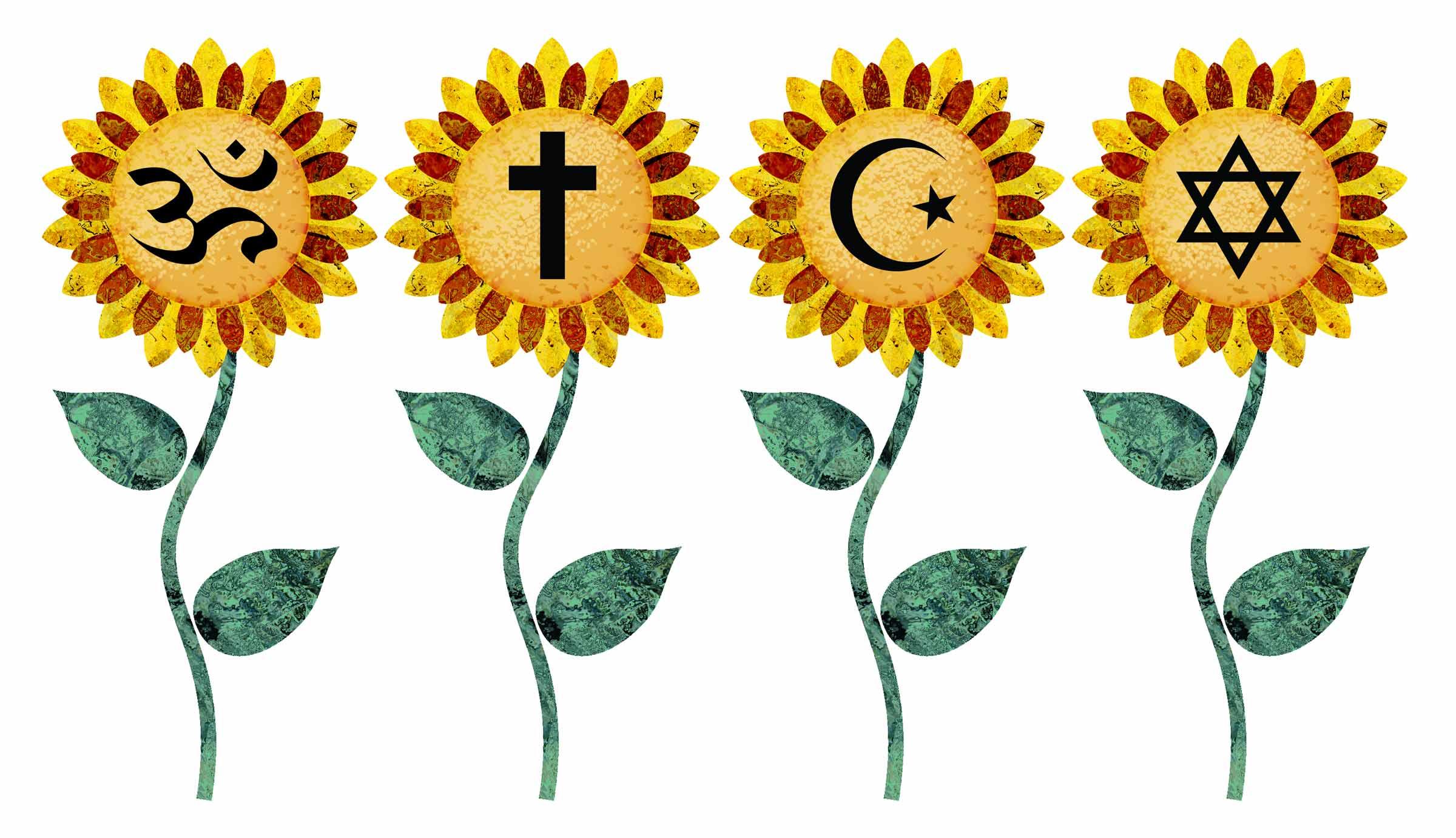 آموزش: آزادی عقیده، مذهب و وجدان