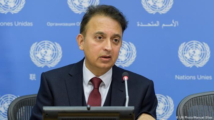 نامه کانون مدافعان حقوق بشر به گزارشگر ویژه سازمان ملل: اعتراض به تبعید گسترده زندانیان سیاسی