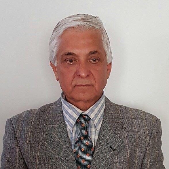 دکتر محمد سیفزاده: احکام اعدام اخیر کوچکترین ارزش حقوقی و اسلامی ندارد