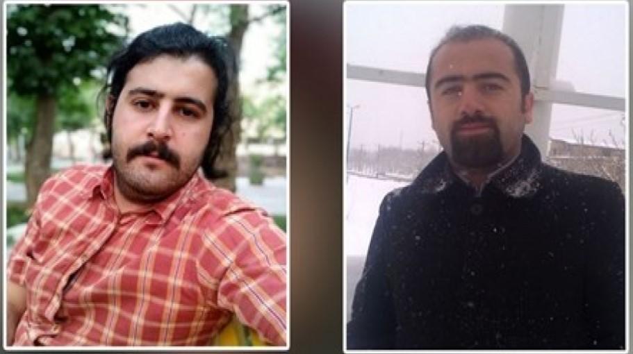 بازداشتشدگان دی کردستان همچنان در سلول انفرادی: فشار غیرانسانی برای اعتراف اجباری