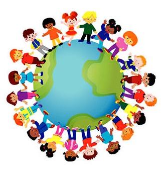 آشنایی با «کنوانسیون حقوق کودک»