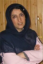 نامه سرگشاده برادر نرگس محمدی: از اتهامات واهی به نرگس دست بردارید