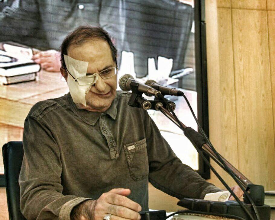 عبدالفتاح سلطانی، وکیل بلا عزل مردم محروم