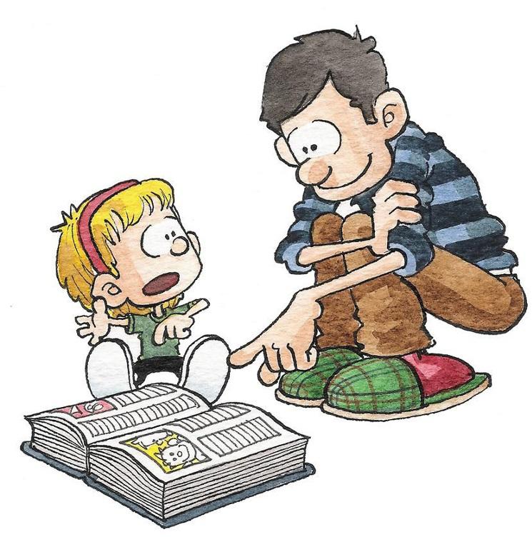 بخش ششم آشنایی با معاهده حقوق کودک: راهنمایی والدین