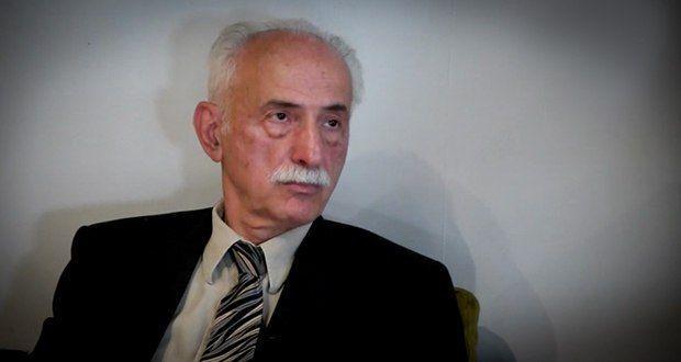 مقالهای از دکتر عبدالکریم لاهیجی: دادگستری در ایران؛ از مشروطیت تا جمهوری اسلامی