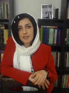 سازمان زندانها و قوه قضاییه مسئول قتل علی رضا شیر محمدعلی هستند.