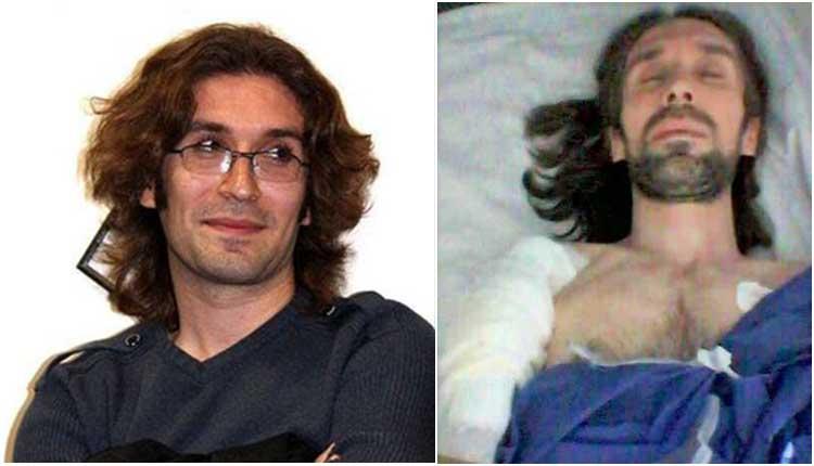 هشدار کارشناسان سازمان ملل نسبت به عدم رسیدگی پزشکی به وضعیت زندانیان سیاسی