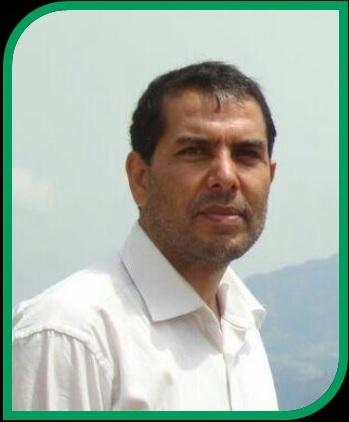 پیام تسلیت روئین عطوفت از زندان اوین: فقدان سرمایههای انسانی جبرانناپذیر است