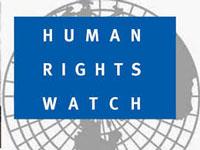دیدهبان حقوق بشر: بیش از ۱۲۰۰ خانه مسلمانان در میانمار نابود شده است
