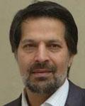 درگذشت محمد راجی در بازداشت