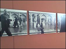 گزارشی از کنفرانس '30 سال انقلاب ایران' در اسپانیا