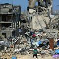 دیدبان حقوق بشر اسراییل را به