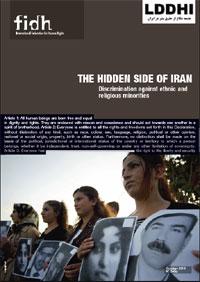hiden_side_iran.jpg