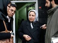 دفتر کانون مدافعان حقوق بشر در ایران پلمپ شد