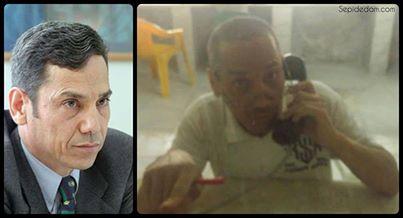 مدافعان حقوق بشر مانع تکرار حوادث غزه شوند