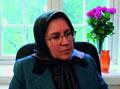 بازداشت نرگس محمدی، دشمنی با مدنیت