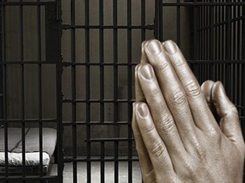 مقام قضايی حق افشای اتهام فرد متهم تا قبل از قطعی شدن حکم را ندارد
